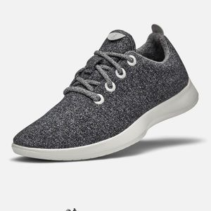 NEW Allbirds Wool Runners